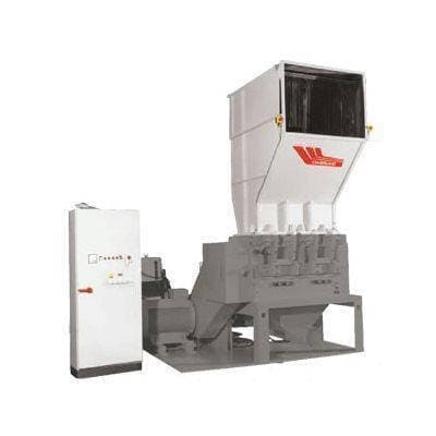 Cumberland C1400H Central Granulator (H Series) (Discontinued) Granulators Cumberland