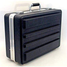 Load image into Gallery viewer, Platt 2007 Medium Duty ABS Case Cases Platt