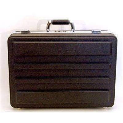 Platt 2007 Medium Duty ABS Case Cases Platt