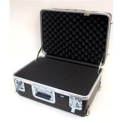 Platt 221609A Heavy-Duty ATA Case Cases Platt