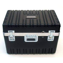 Load image into Gallery viewer, Platt 261617AH Heavy-Duty ATA Case Cases Platt