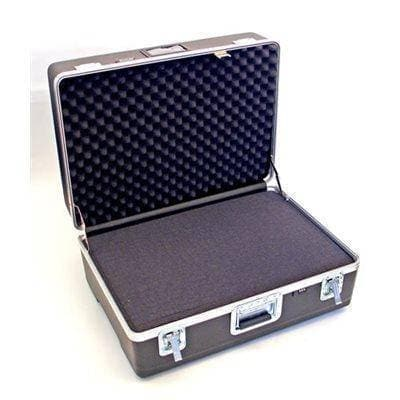 Platt 282011AH Heavy-Duty ATA Case Cases Platt