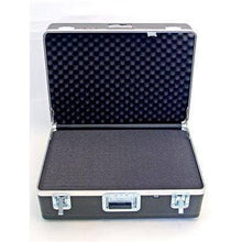 Load image into Gallery viewer, Platt 282011AH Heavy-Duty ATA Case Cases Platt
