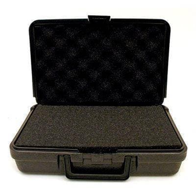 Platt 307 Blow Molded Case Cases Platt