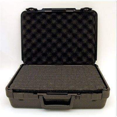 Platt 507 Blow Molded Case Cases Platt