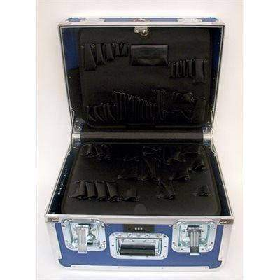 Platt 777TH-SGSH Guardsman ATA Tool Case