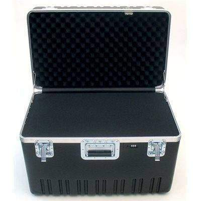 Platt 261617AH Heavy-Duty ATA Case Cases Platt