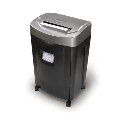 Royal MC14MX Cross Cut Paper Shredder