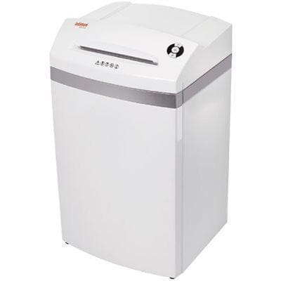 Intimus Pro 60 CC6 P-7 High Security Paper Shredder Shredders Intimus