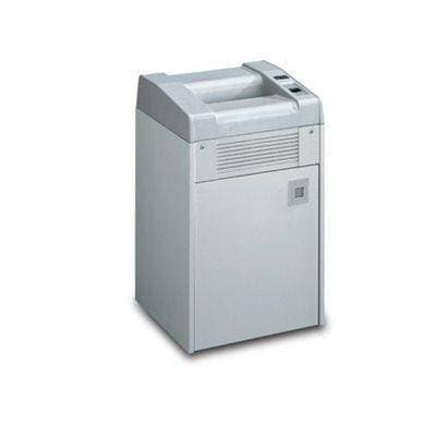 Standard 3030 X5 High Security Shredder (Discontinued) Shredders Standard