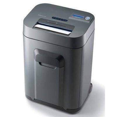 Image of Shredex Cross Cut Paper Shredder (Discontinued)