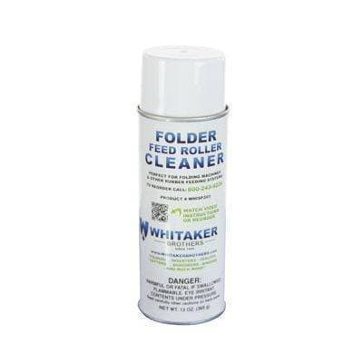 Roller Cleaner Supplies Whitaker Brothers