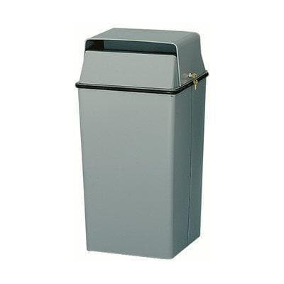 Witt Confidential Waste Container