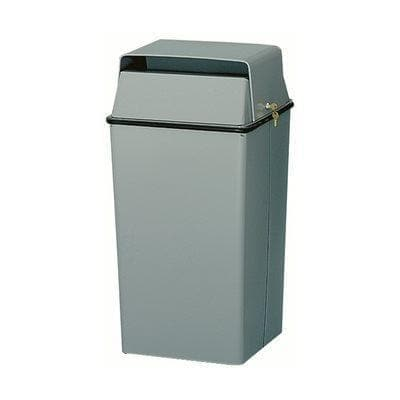 Image of Witt Confidential Waste Container