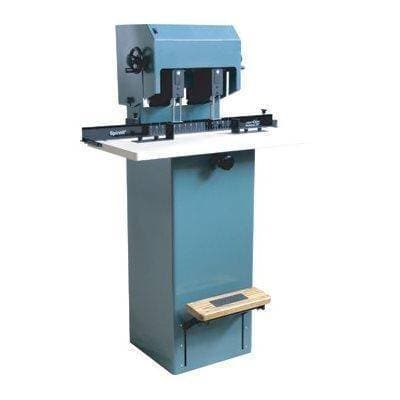 Lassco Spinnit FMMP-2 Paper Drill (Discontinued)