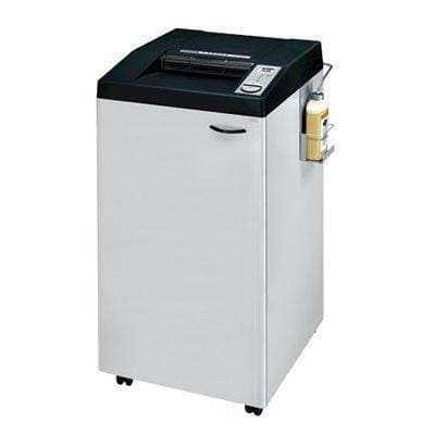 Fellowes Powershred HS-880 High Security Shredder (Discontinued) Shredders Fellowes