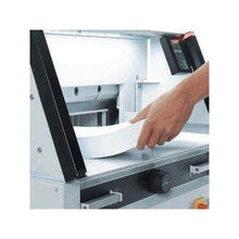 Load image into Gallery viewer, Triumph 4860 Paper Cutter (Discontinued) Cutters MBM Ideal