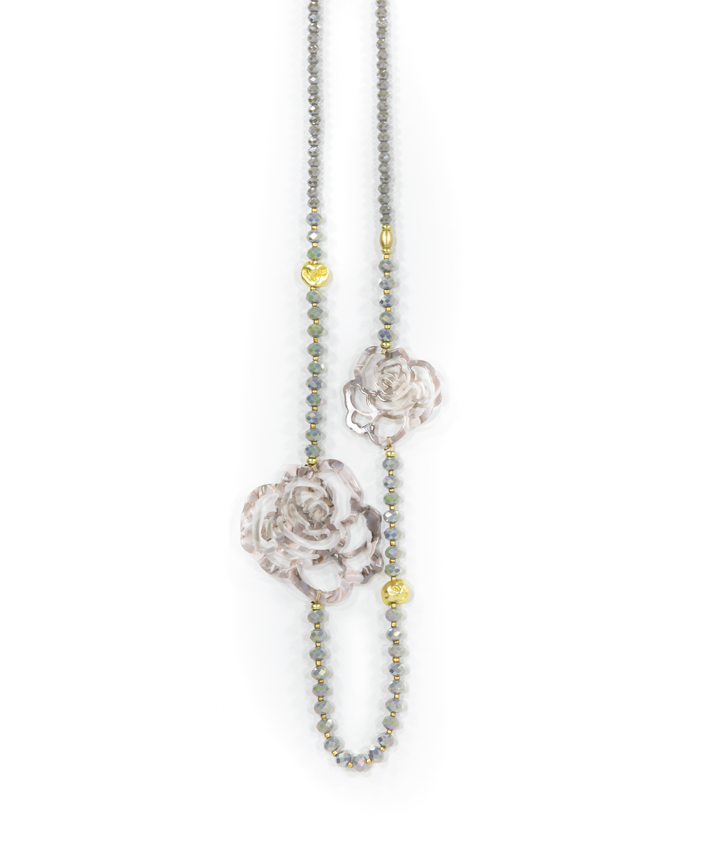 NECKLACE - Boheme