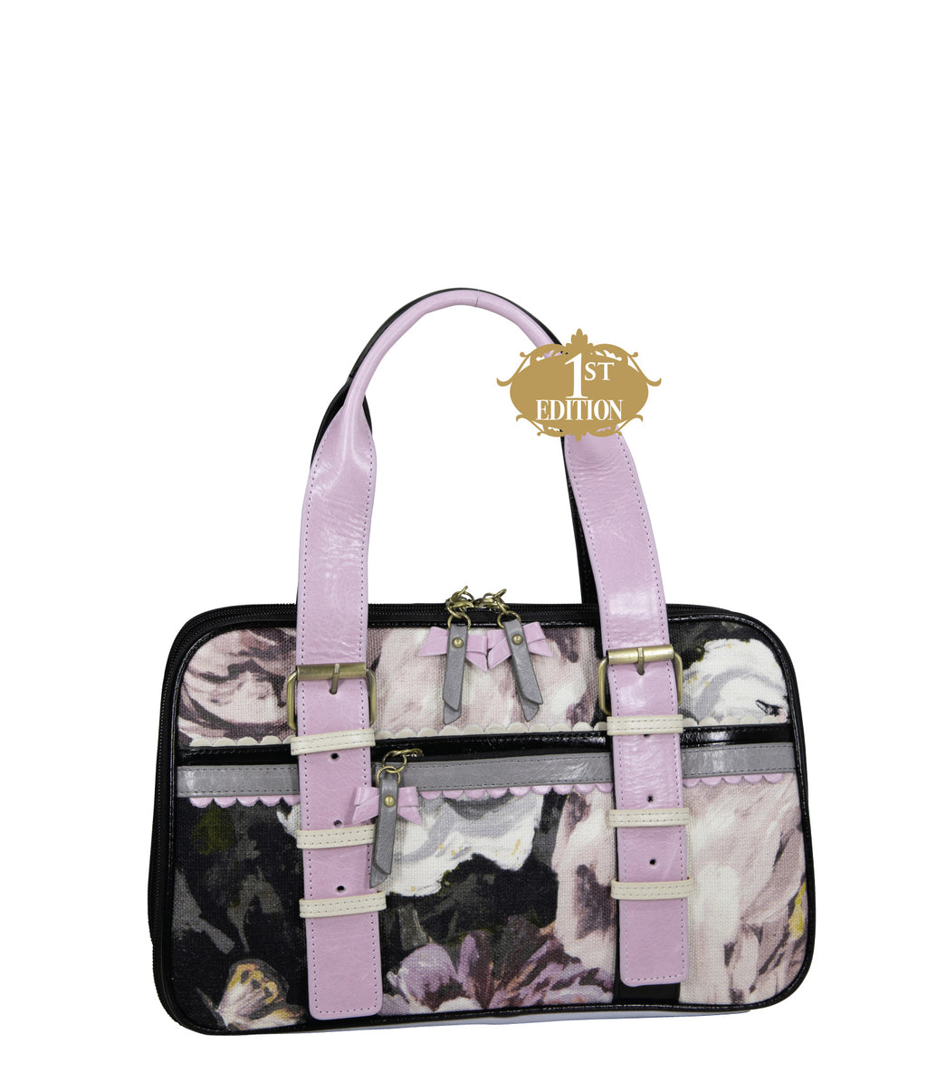 DITA Carry All - Garden of Eden - 1st Edition
