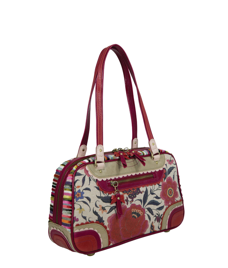 GEORGINA Shoulder Bag - Gypsy - 1st Edition