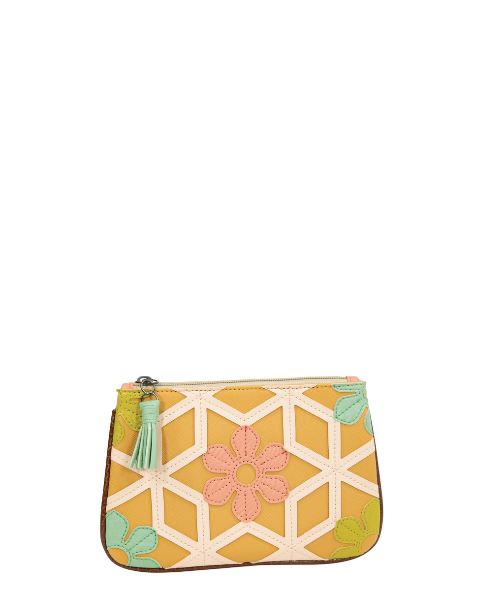 GINA Accessories Purse - Babylon