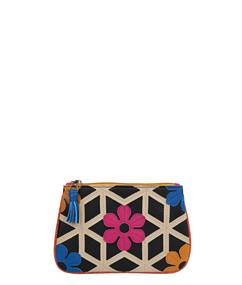 GINA Accessories Purse - Persia