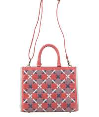 HEDI Tote Bag - Fly Me Away