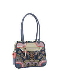 NINA Shoulder Bag - Fly Me Away