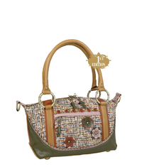 AGATHA Tote Bag - Boheme - 1st Edition