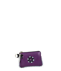 WINNIE Card Purse - Twilight