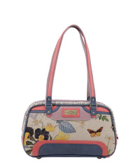 GEORGINA Shoulder Bag - Fly Me Away