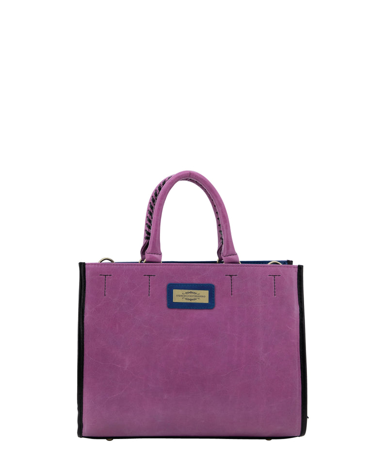 HEDI Tote Bag - Fiesta - 1st Edition