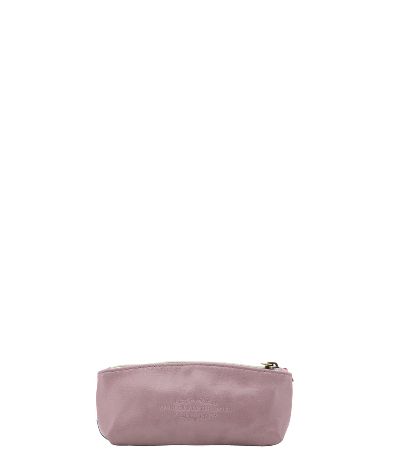 VIOLET Accessories Pouch - Fly Me Away