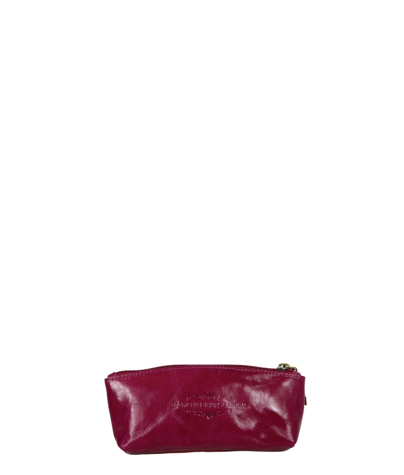 VIOLET Accessories Pouch - Gypsy