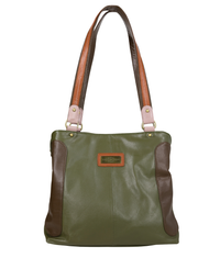 AMELIE Hobo Bag - Boheme