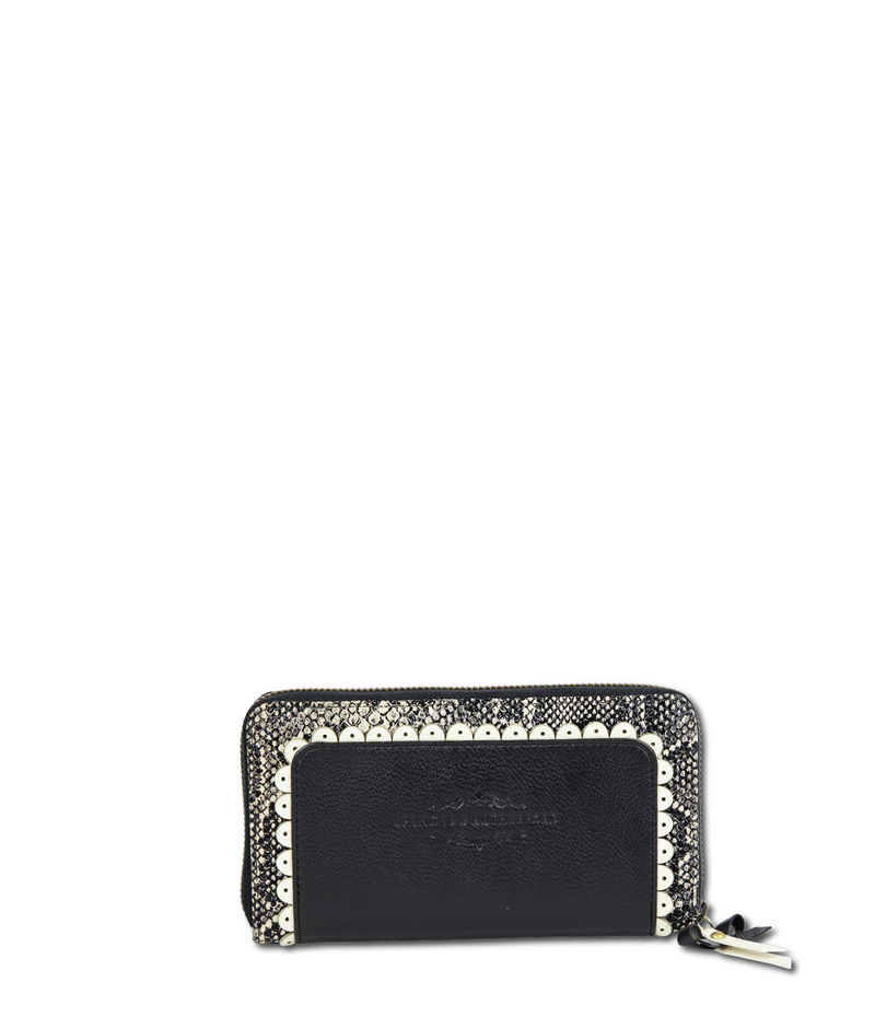 GILDA Wallet - Moonbeam