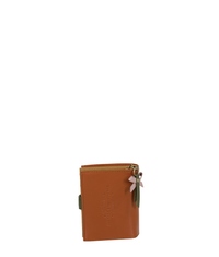 MISS MONEY PENNY Wallet - Boheme