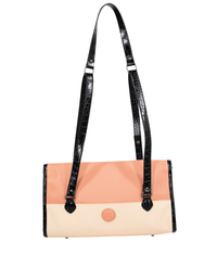 PENELOPE Crossbody Bag - Babylon