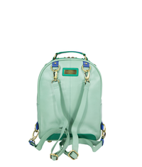 PIPPA Backpack - Jungle Fever