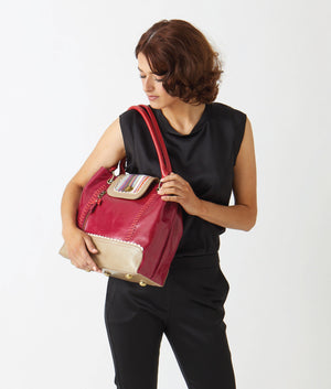 MONTANA Shoulder Tote - Gypsy - 1st Edition