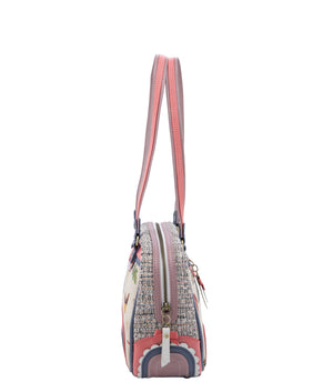 GEORGINA Shoulder Bag - Fly Me Away - 1st Edition