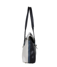 UNA Shoulder Bag - Twilight