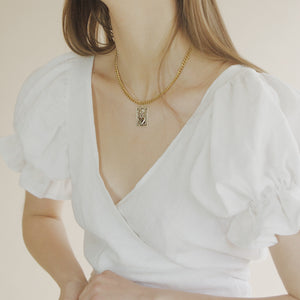 Marisol Necklace