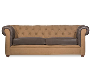 Safari Sofa