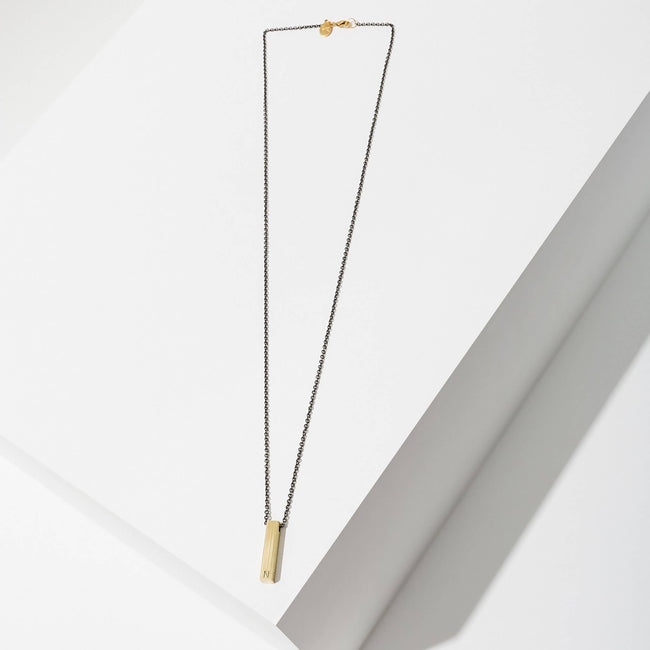 Larissa Loden Jewelry - Directions Necklace