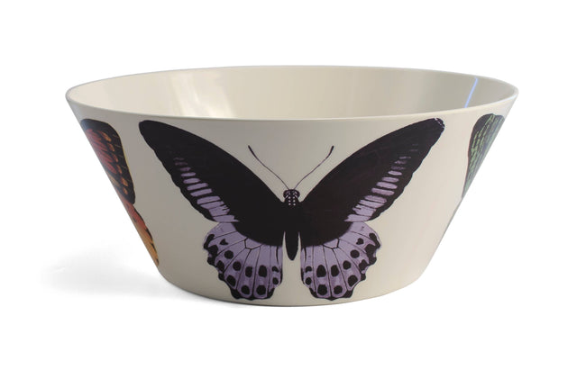 THOMASPAUL - Metamorphosis Large Serving Bowl