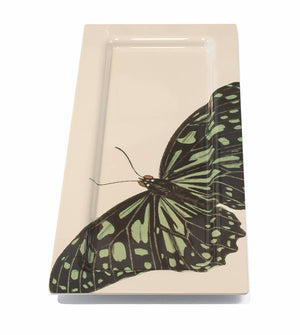 THOMASPAUL - Metamorphosis Oversized Tray