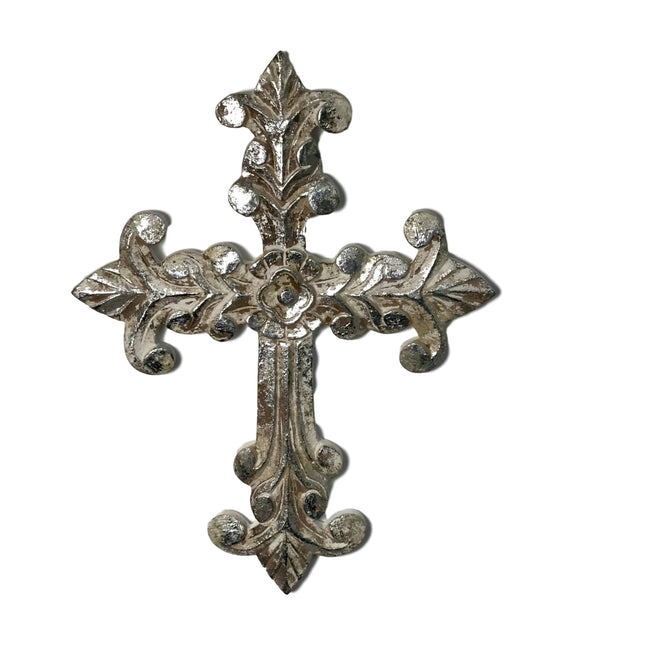 Louis Xiv Cross