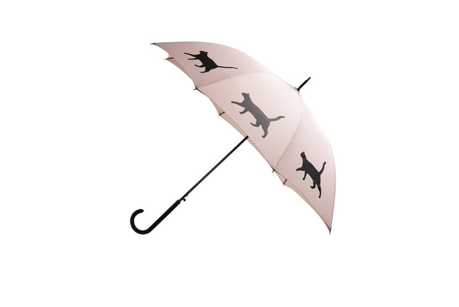 The San Francisco Umbrella Company - Cats Long Stick Umbrella