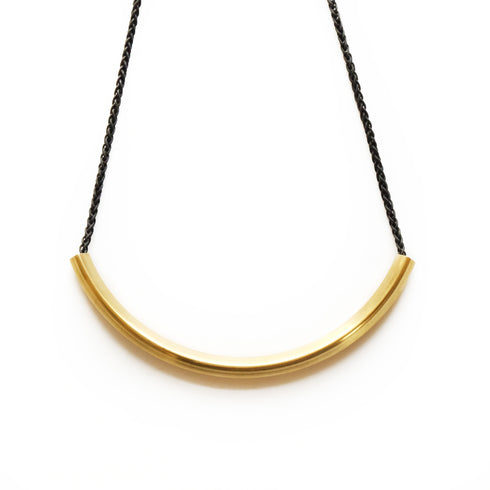 Larissa Loden Jewelry - Envie Necklace - 18 Inch